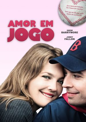 Fever Pitch 1541x2175