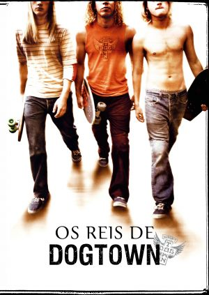 Lords of Dogtown 1535x2164