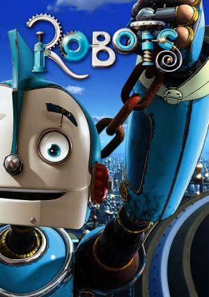 Robots 1530x2175
