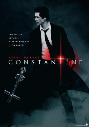 Constantine 1530x2175