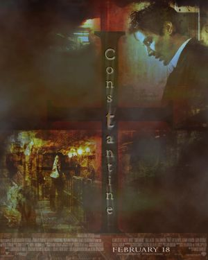 Constantine 720x900