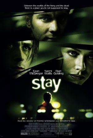 Stay 2044x3018