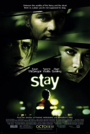 Stay 1100x1623