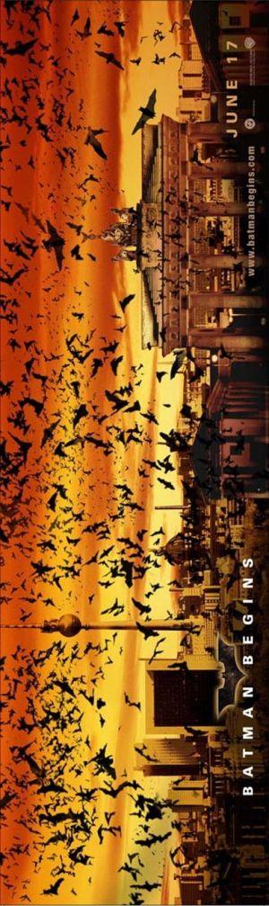 Batman Begins 391x1313