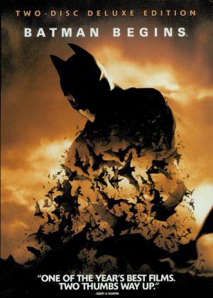 Batman Begins 1553x2171
