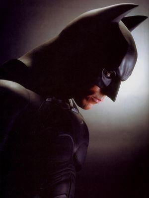 Batman Begins 1788x2370