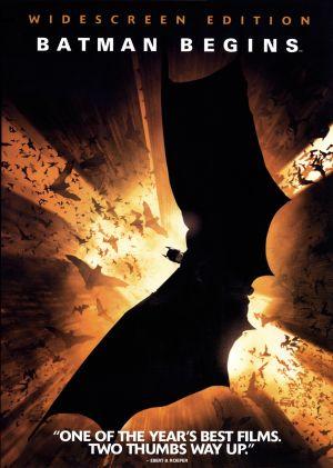 Batman Begins 1538x2160