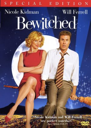 Bewitched 1538x2159