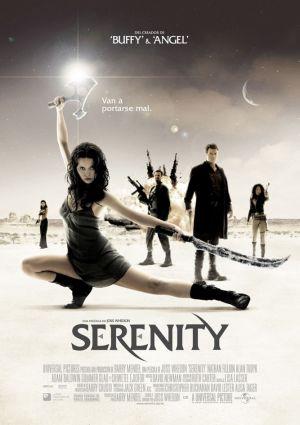 Serenity 667x945