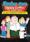 Family Guy Presents Stewie Griffin: The Untold Story Unset