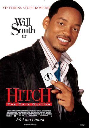 Hitch 629x900