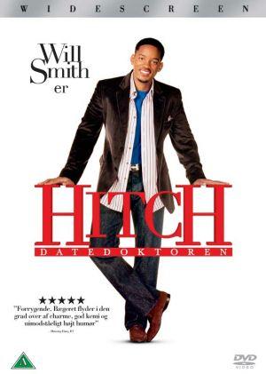 Hitch 570x800