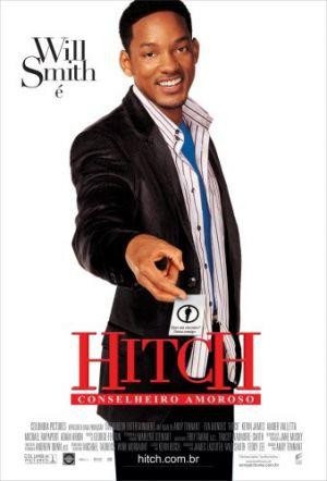 Hitch 339x500