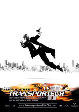 Transporter 2 840x1196