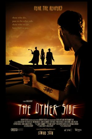 The Other Side 683x1024