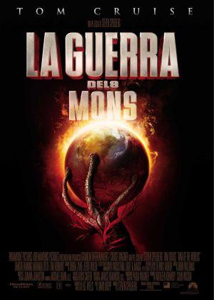 War of the Worlds 1379x1930