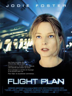Flightplan 650x867