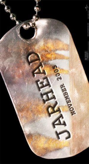 Jarhead 394x725