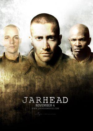 Jarhead 856x1200