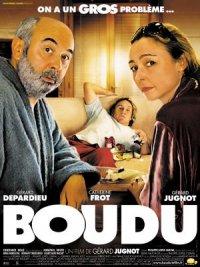 Boudu - Ein liebenswerter Schnorrer poster