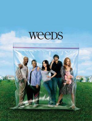 Weeds 480x634