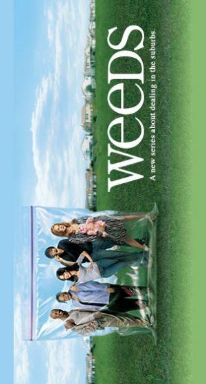Weeds 303x564