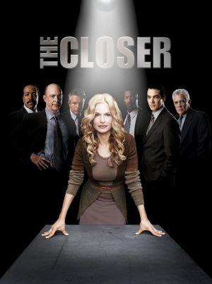 The Closer 2240x3000