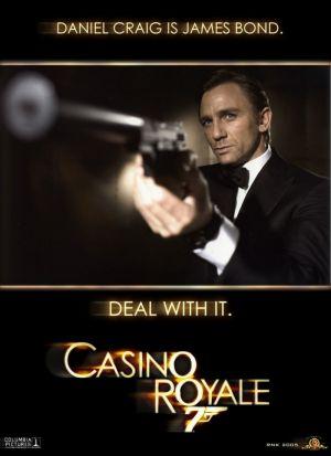 Casino Royale 800x1100
