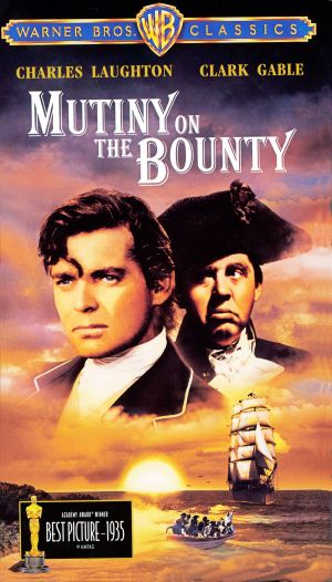 Mutiny on the Bounty 1500x2632