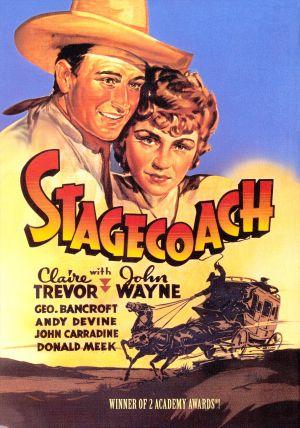 Stagecoach 1500x2140