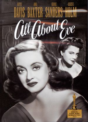 All About Eve 1500x2094