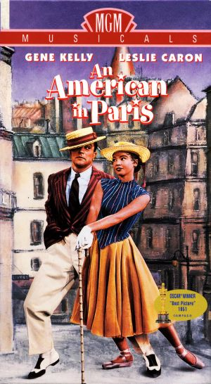 An American in Paris 1500x2731