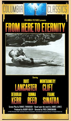From Here to Eternity 1600x2700