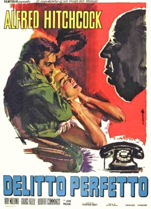 Dial M for Murder 967x1331