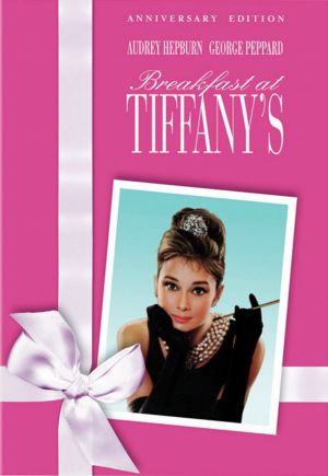 Breakfast at Tiffany's 1000x1449