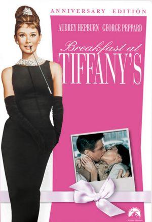 Breakfast at Tiffany's 1000x1456