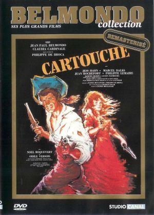 Cartouche 1030x1440
