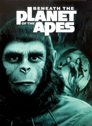 Beneath the Planet of the Apes 1528x2072