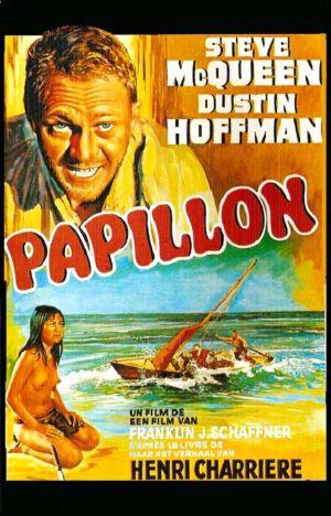 Papillon 624x974