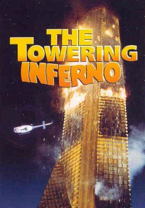 Johnny Bravo predijo el 9/11