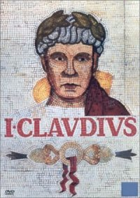 Ich, Claudius, Kaiser & Gott poster