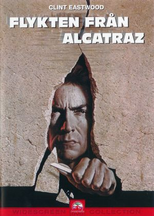 Escape from Alcatraz 688x966
