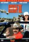 Smokey and the Bandit II Cover