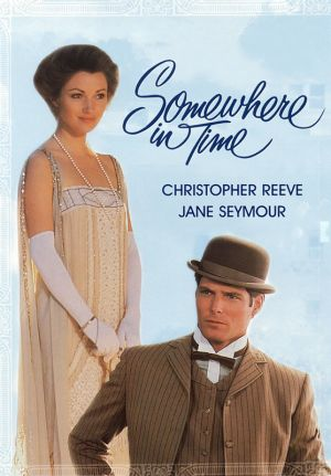 Somewhere in Time 557x800