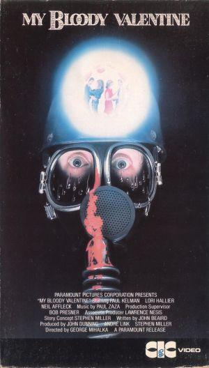 My Bloody Valentine 800x1408