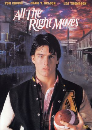 All the Right Moves 1540x2171