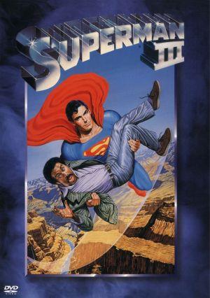 Superman III 1409x2000