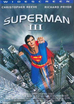 Superman III 1183x1667