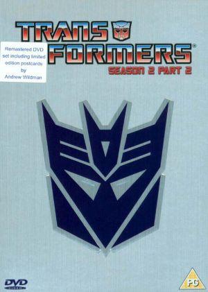 Transformers 570x800