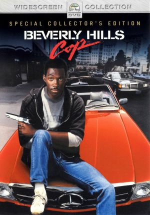 Beverly Hills Cop 1569x2250